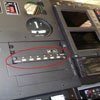 Helicopters Italia - HeliSAS Control Panel Installation
