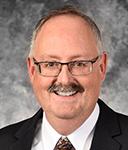Bill Flood, GM of Genesys Aerosystems