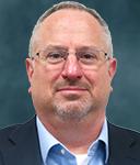 John Filmonchik, Director, Radio Business Development